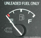 How Fuel Gauges Work