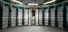 5 Futuristic Trends in Supercomputing