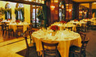 Party Planner 101: Can you throw a great gala event?