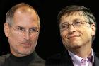 Who Said It: Gates or Jobs?