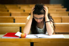 How the GED Test Works