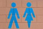 How fluid is gender?
