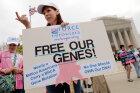 How Gene Patents Work