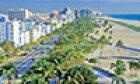 How Miami Works: Miami City Guide