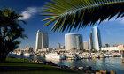 How San Diego Works: San Diego City Guide