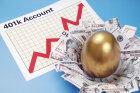 Quiz: Setting Up a 401(k) Plan