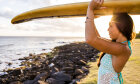 10 Surfing Tips for Beginners
