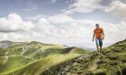 5 Tips for a Walking Adventure Journey