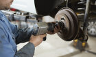 5 Signs That You Need Your Brakes Checked