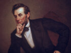 Abraham Lincoln Quiz