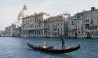 Know Your Gondolas Quiz