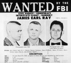 10 Widely Believed U.S. Government Conspiracy Theories
