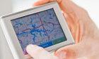 GPS Receiver Quiz