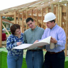 Do green contractors need a green certification?