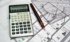 Super Savers: The True Cost of Green Construction Materials