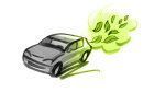 Green Driving Quiz