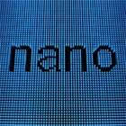 How is green nanotechnology being used?