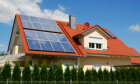 10 Technologies Used in Green Construction