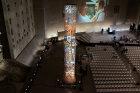 World Trade Center Slurry Wall Quiz