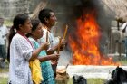 How Guatemalan Traditions Work