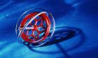 How Gyroscopes Work