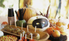 5 Budget Halloween Party Favor Ideas