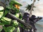 Halo 2 Story