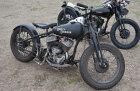 Ultimate Harley-Davidson Quiz