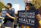 How U.S. Health Care Reform Works