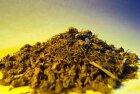 Herbal Remedies for Diarrhea