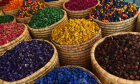Fact or Fiction: The Ultimate Herbs and Spices Quiz