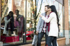 Naughty or Nice: The Holiday Shopping Quiz