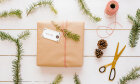 5 Shopping Tips to Beat the Holiday Rush