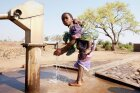 10 Homebuilt Tech Tools for the Developing World