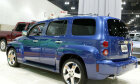 How E85 Ethanol Flex Fuel Works