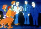 Ultimate Guide to Scooby-Doo