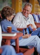 How to Adjust to Life With Arthritis