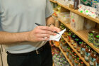 How to Organize Your Shopping Lists
