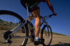 How to Improve Cycling Efficiency