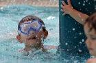 How to Improve Your Swim Stroke