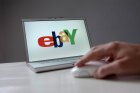 Do you have to pay income tax for stuff sold on eBay?