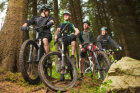 How the International Mountain Biking Association Works