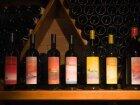 How Italian Wines Work