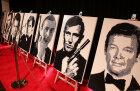 The Bond ... James Bond Quiz