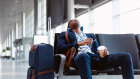5 Tips for Fighting Jet Lag