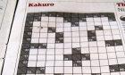 Quiz: Kakuro Puzzles
