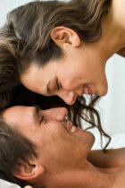Ten Tips to Kick-start Your Love Life