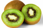 Kiwis: A Little Fruit with Big Benefits