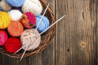 The Ultimate Knitting Quiz