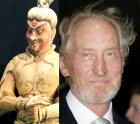 Who Said It: Tywin Lannister or Sun Tzu?